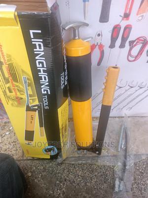 Grease Gun | Manufacturing Equipment for sale in Nairobi, Nairobi Central