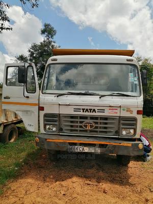 TATA Tipper Kca | Trucks & Trailers for sale in Uasin Gishu, Eldoret CBD