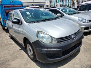 Nissan Advan 2014 Gray | Cars for sale in Mombasa, Mombasa CBD