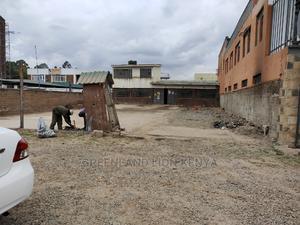 Open Space | Land & Plots for Rent for sale in Nairobi, Karen