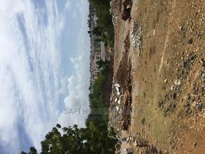 1/8 Plot Size for Sale in Links Road Nyali   Land & Plots For Sale for sale in Mombasa, Nyali