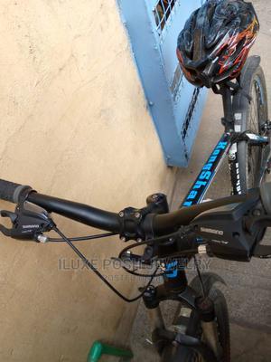 29er Mountain Bike   Sports Equipment for sale in Nairobi, Embakasi