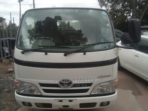 Selling Toyota Dyna | Trucks & Trailers for sale in Nairobi, Nairobi Central