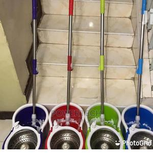 Classic Spin Mop   Home Accessories for sale in Nairobi, Nairobi Central