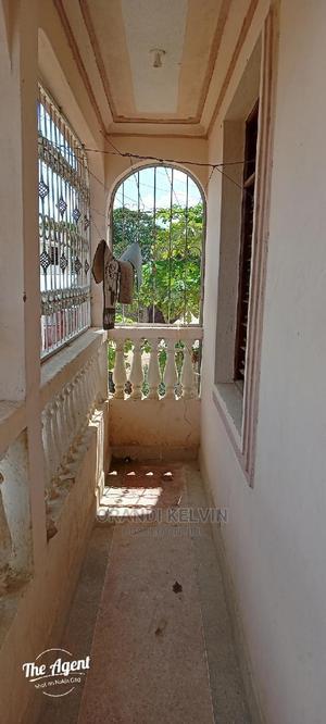 1bdrm House in Jomvu Kuu for Rent | Houses & Apartments For Rent for sale in Jomvu, Jomvu Kuu
