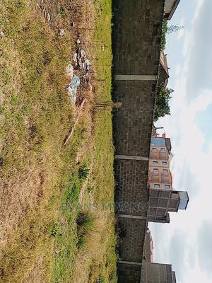 Selling a Plot at Nanyuki Near Daiga Millers   Land & Plots For Sale for sale in Laikipia, Nanyuki