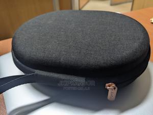 Sony WH1000XM3 Noise Cancelling Headphones, BT – Black   Headphones for sale in Nairobi, Nairobi Central