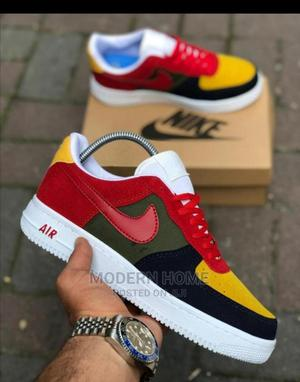 Nike Airforce 1 | Shoes for sale in Nairobi, Nairobi Central