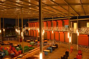 Events Space for Let | Event centres, Venues and Workstations for sale in Juja, Kalimoni