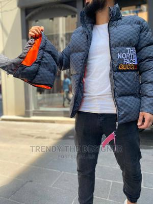 North Face Jacket | Clothing for sale in Nairobi, Nairobi Central