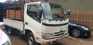 Toyota Dyna | Trucks & Trailers for sale in Nairobi, Nairobi Central