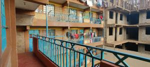 1bdrm Block of Flats in Kidfarmaco for Sale | Houses & Apartments For Sale for sale in Kikuyu, Kidfarmaco