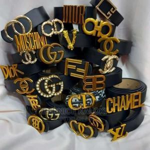 Ladies Belts   Clothing Accessories for sale in Nairobi, Westlands