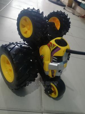 Crazy Power Drive Car   Toys for sale in Mombasa, Mvita