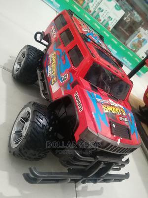 Defier Remote Control Car   Toys for sale in Mombasa, Mvita