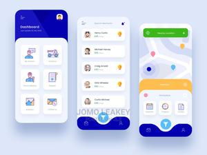 Android App Design and Development | Computer & IT Services for sale in Nairobi, Nairobi Central