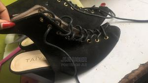 High Heels   Shoes for sale in Nairobi, South C