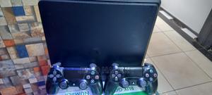 X Uk Ps4 Slim 500GB | Video Game Consoles for sale in Nairobi, Nairobi Central