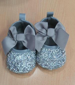 Prewalkers/ Baby Girl Prewalkers   Children's Shoes for sale in Nairobi, Karen