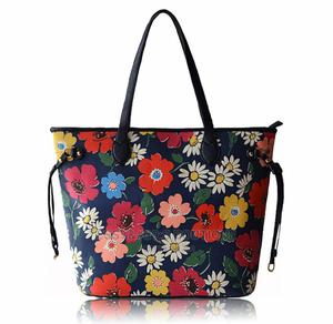 Flowery Tote Bags | Bags for sale in Nairobi, Nairobi Central