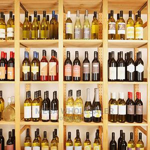 Centralized Wines and Spirit Pos | Software for sale in Nairobi, Nairobi Central