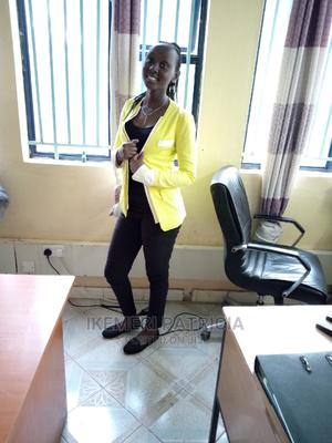 Accounting and Auditing Clerk | Accounting & Finance CVs for sale in Nairobi, South B