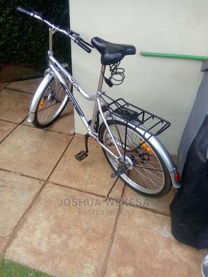 Buffalo Bicycle   Sports Equipment for sale in Kiambu, Gachie