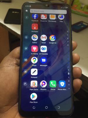 Tecno Spark Go 2020 32 GB Blue | Mobile Phones for sale in Nairobi, Nairobi Central
