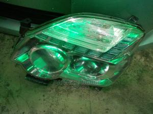 Xtrail Nt31 Headlight Without Computer   Vehicle Parts & Accessories for sale in Nairobi, Ngara