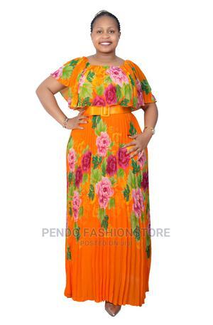 Chiffon Maxi Dresses | Clothing for sale in Nairobi, Nairobi Central