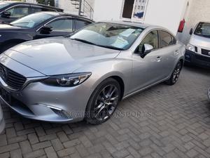 Mazda Atenza 2015 | Cars for sale in Mombasa, Mvita