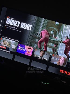 Netflix Account   Computer & IT Services for sale in Nairobi, Karen