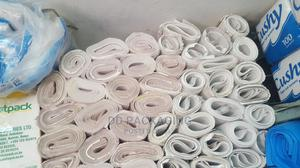 News Prints   Manufacturing Materials for sale in Nairobi, Embakasi