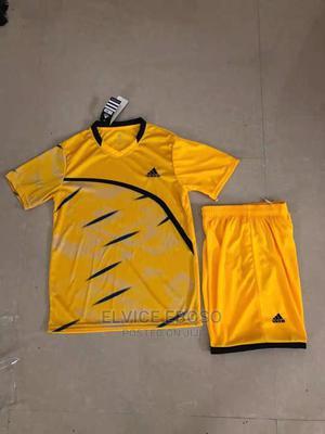 Latest 2021 Football Jerseys   Clothing for sale in Nairobi, Nairobi Central