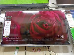 "Tcl 43"" Frameless 4k Ultra Hd Android Tv43p725 | TV & DVD Equipment for sale in Nairobi, Nairobi Central"