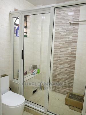 Bathroom Cubic   Other Repair & Construction Items for sale in Nairobi, Nairobi Central