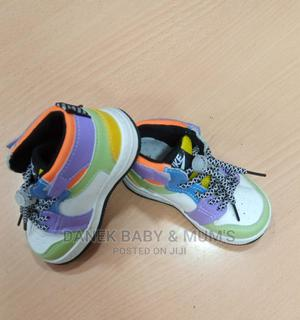 Shoes/Boys Shoes/Air Force   Children's Shoes for sale in Nairobi, Karen