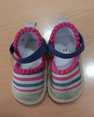 Prewalkers/Girls Prewalkers   Children's Shoes for sale in Nairobi, Karen
