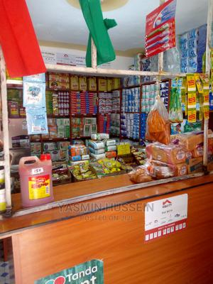 General Shop on Sale | Commercial Property For Sale for sale in Nairobi, Umoja