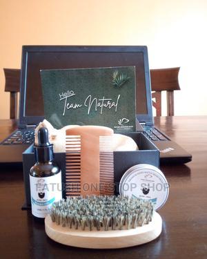 Alpha Beard KIT   Hair Beauty for sale in Nairobi, Nairobi Central