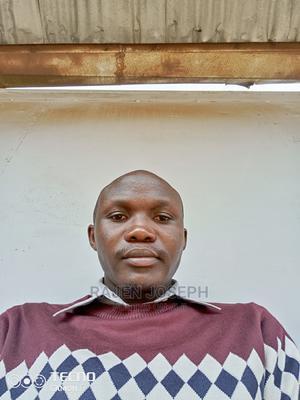 Professional Teacher | Teaching CVs for sale in Nairobi, Karen
