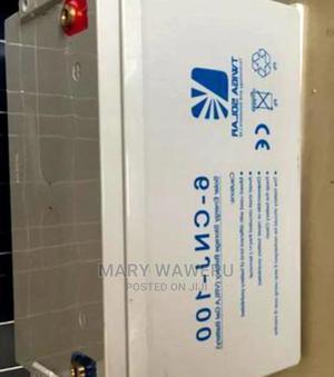Original Solar Battery | Solar Energy for sale in Nairobi, Nairobi Central