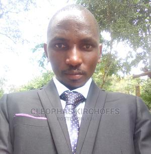 Physics /Maths Tutor | Teaching CVs for sale in Nairobi, Nairobi Central