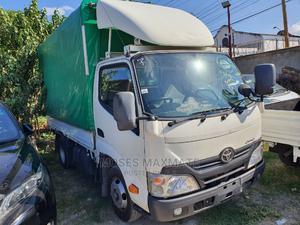 Toyota Dyna Truck 2014 Model | Trucks & Trailers for sale in Mombasa, Mombasa CBD