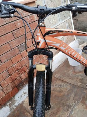 Trail Bike | Sports Equipment for sale in Nairobi, Kilimani