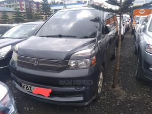 Toyota Voxy 2006 Gray   Cars for sale in Nairobi, Nairobi West