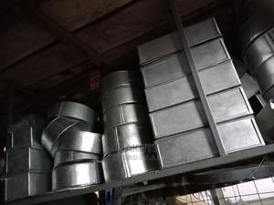 Baking Tins   Kitchen & Dining for sale in Nairobi, Gikomba/Kamukunji