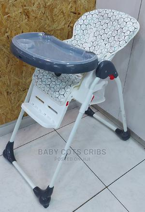 Adjustable Feeding Chair | Children's Gear & Safety for sale in Nairobi, Nairobi Central