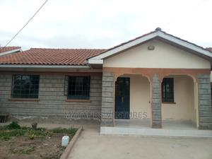 3bdrm Bungalow in Kitengela for Rent   Houses & Apartments For Rent for sale in Kajiado, Kitengela