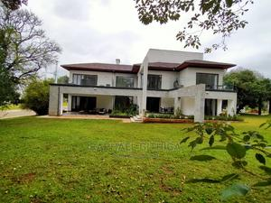 5bdrm Villa in Karen for Sale | Houses & Apartments For Sale for sale in Nairobi, Karen